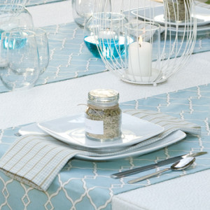 med-place-setting