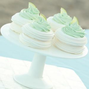 weekend-way-meringues