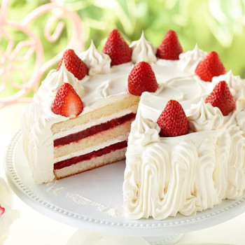 Home-Page-Strawberry-Shortcake