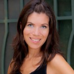 Claudia Mundlos