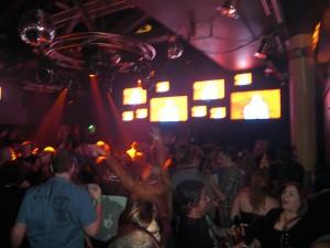 Independent Bar Orlando
