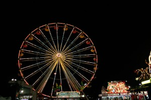 Seminole County Fair