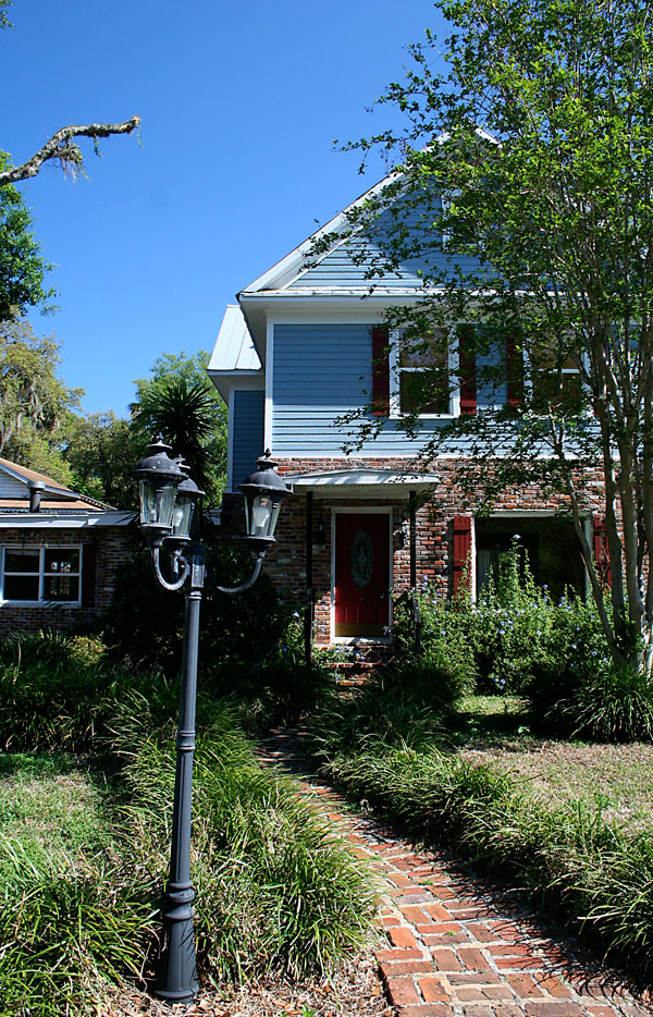 Day 214 Bank Owned Historic Home For Sale In Sanford Fl Sanford 365