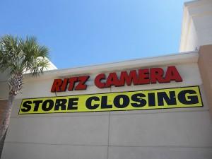 Ritz Camera Sanford