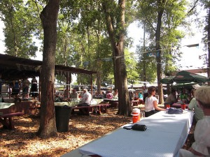 Day 227 – German Spring Festival by the German American Society in Casselberry FL