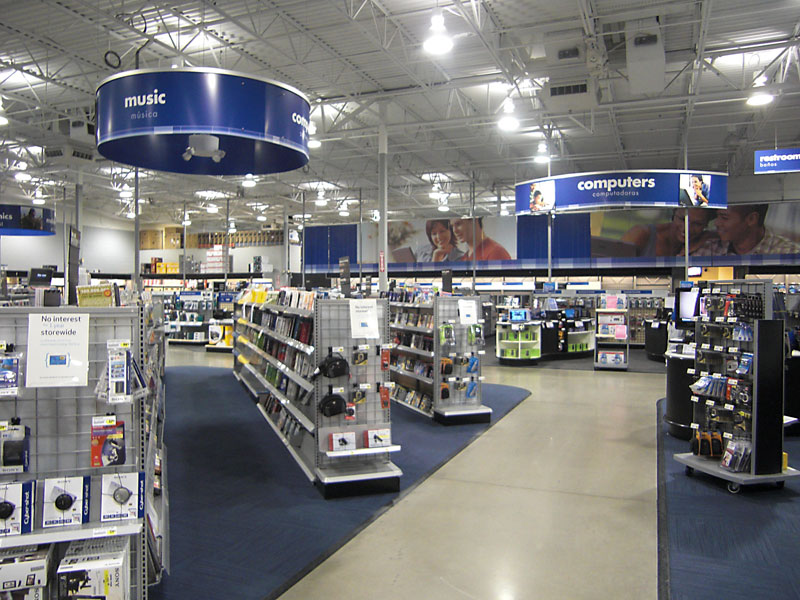 Day 232 Best Buy Store Sanford Fl Sanford 365