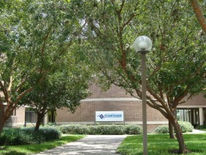 Seminole Community College 120