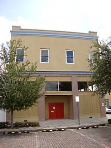 New Location of Cindys Dance Studio
