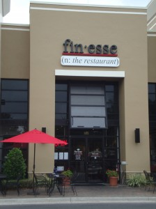 Brunch at Finesse Lake Mary FL – Tour de Brunch