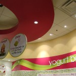 Menchie's Lake Mary FL