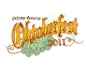 Orlando Brewing Oktoberfest 2011