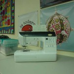 Sewing Class in Maitland FL