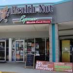 Health Nut Express Lake Mary