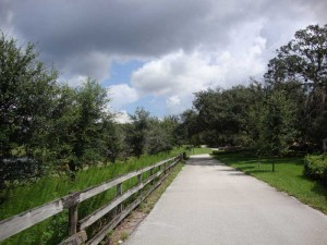 Seminole Wekiva Trail Lake Mary FL