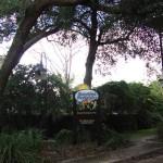 Sunshine Pediatrics Maitland FL