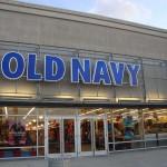 Old Navy Sanford FL