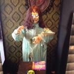Halloween Store Sanford FL
