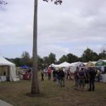 Lake Mary Heathrow Festival of the Arts 2011