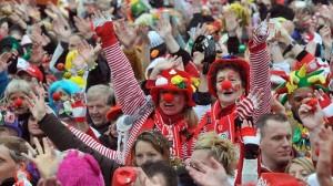 karneval-in-koeln