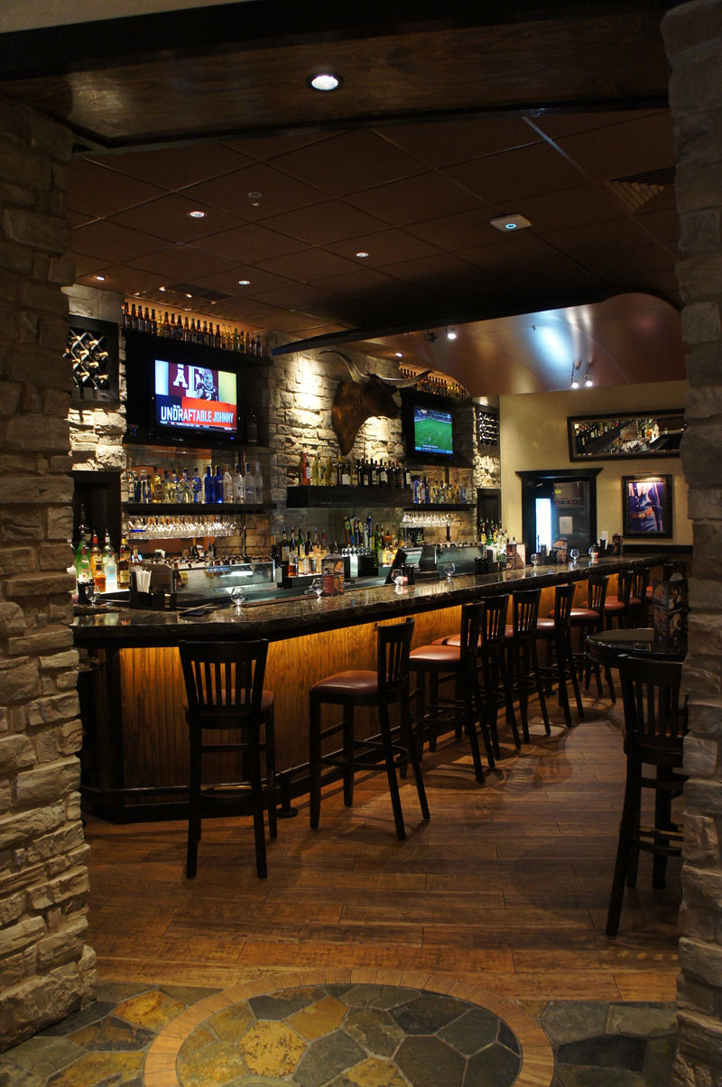 Longhorn steakhouse sanford fl