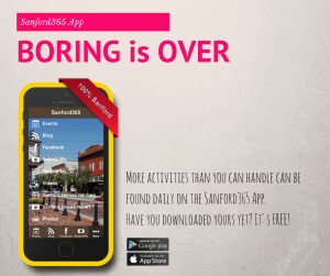 sanford365-app-ad-boring-is-over