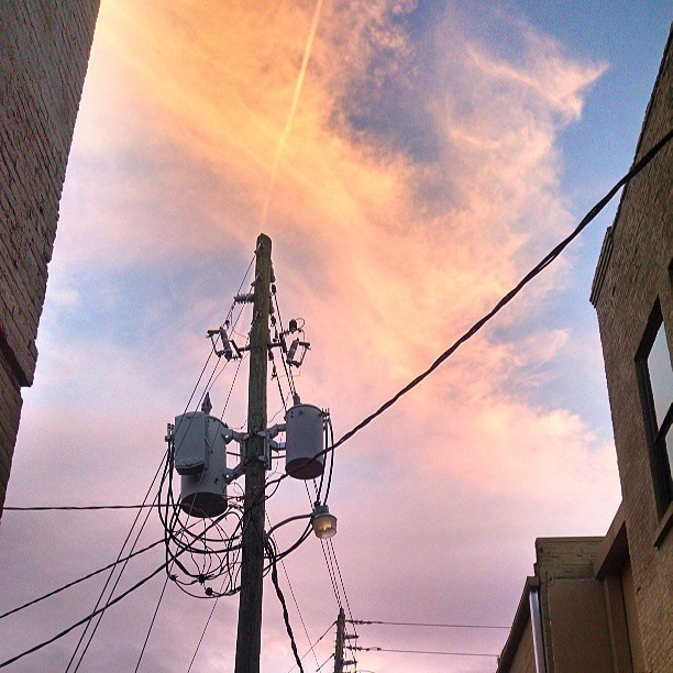 walking-in-downtown-sanford-fl-5