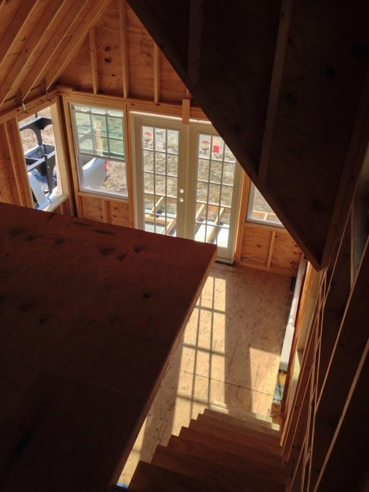 bungalow_inside-construction