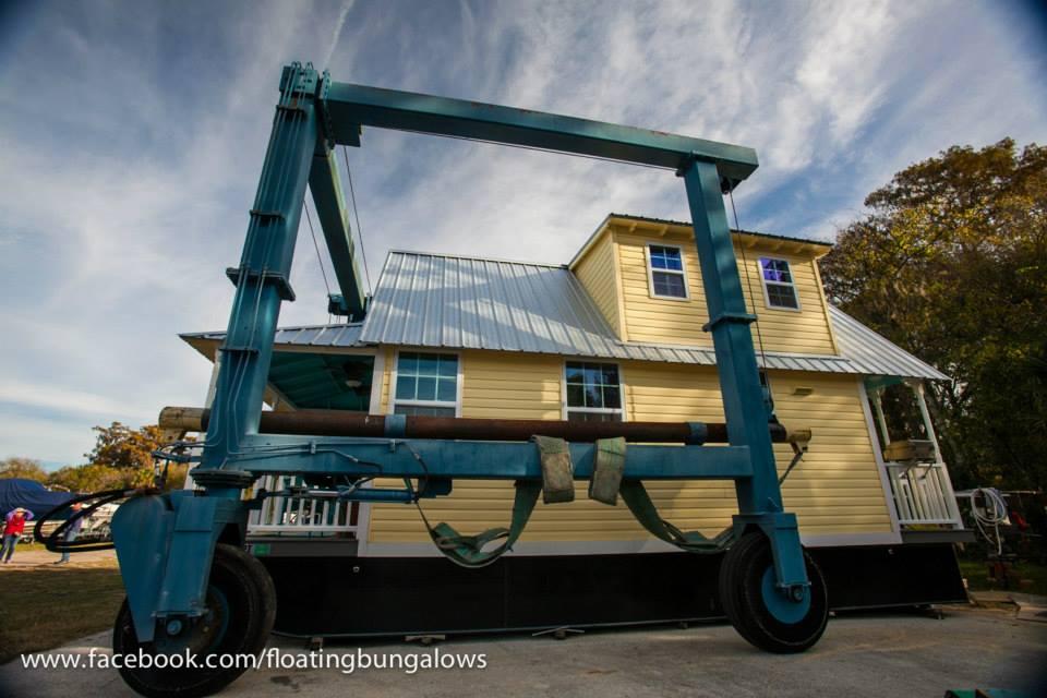 launching-bungalow-1