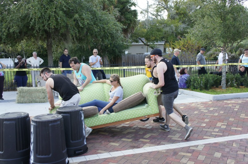 sofas-and-suds-sanford-13