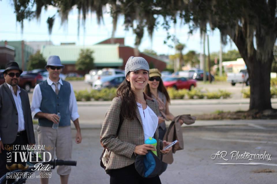Sanford-Tweed-Ride-5