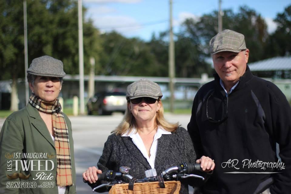 Sanford-Tweed-Ride-9