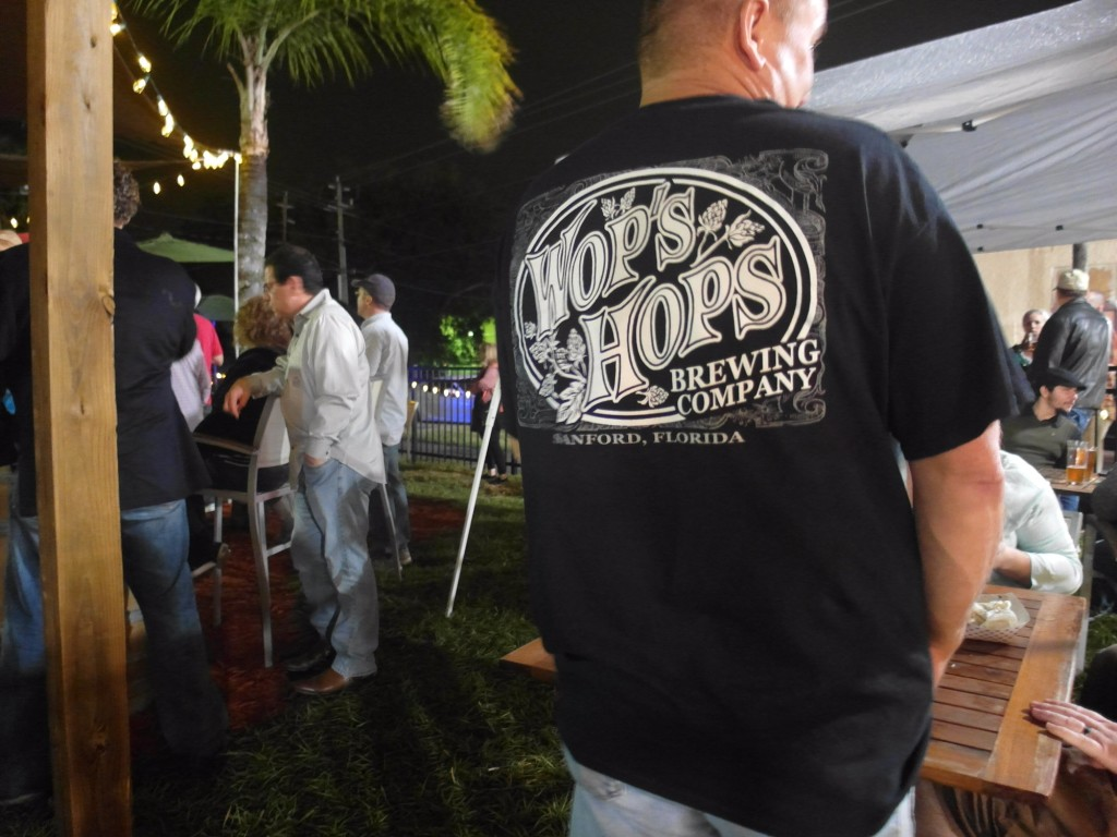 wops-hops-grand-opening-17