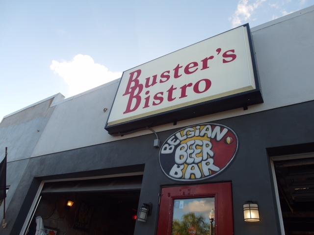busters-bistro-sign