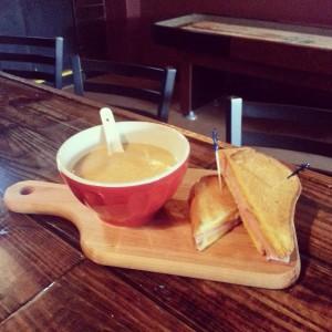 celery city sanford fl soup