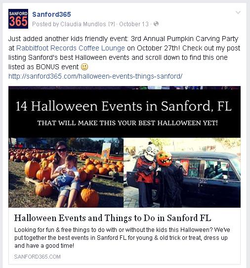 top-3-post-sanford-365