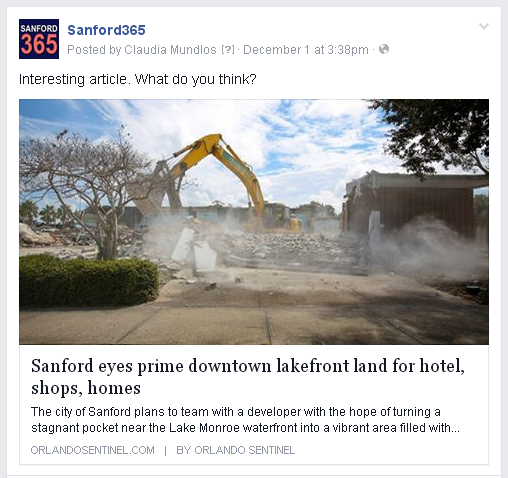 top-6-post-sanford-365