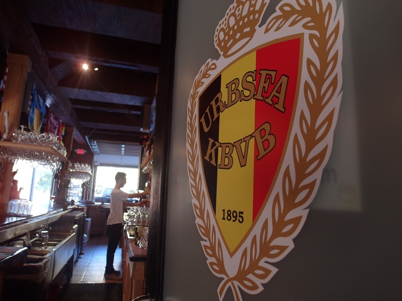 belgien-beer-bar-sanford