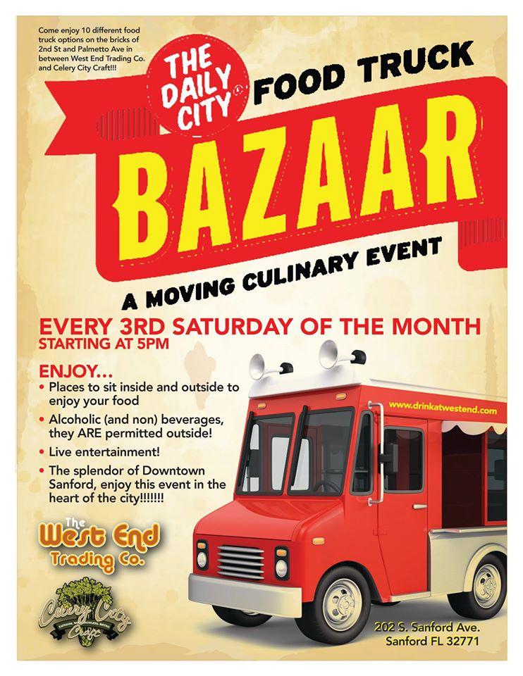 food-truck-bazaar-NEW