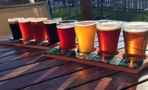 wops hops beer