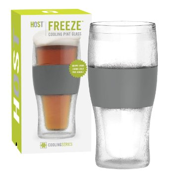 cooling-pint-glasses
