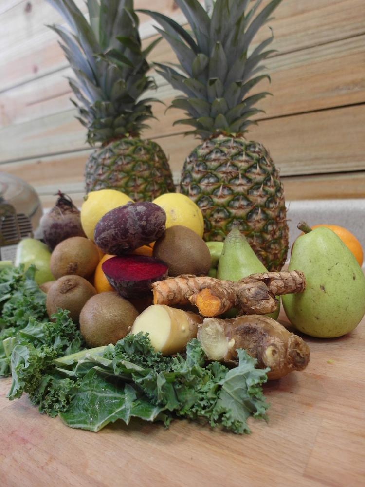 fruits-6
