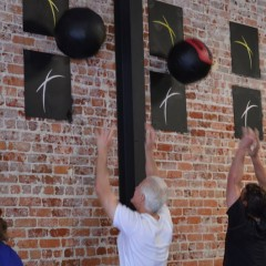 Fitness Classes in Sanford FL – 7 Ways to Stay Fit in Sanford