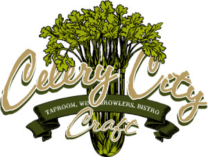 CELERY-CITY-CRAFT-BEER-LOG
