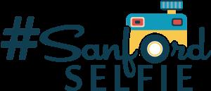 SanfordSelfie_final