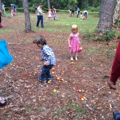 Our Top Picks for Easter Family Fun in Sanford!