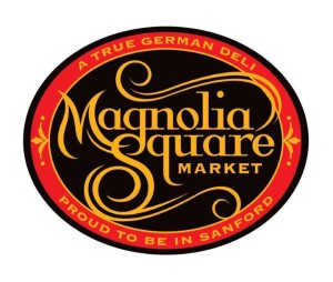 Magnolia Square Market at Sanford Kentucky Derby