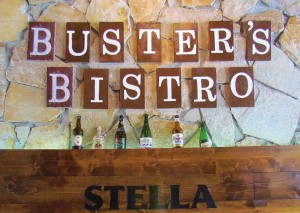 Buster's Bistro at Sanford Kentucky Derby