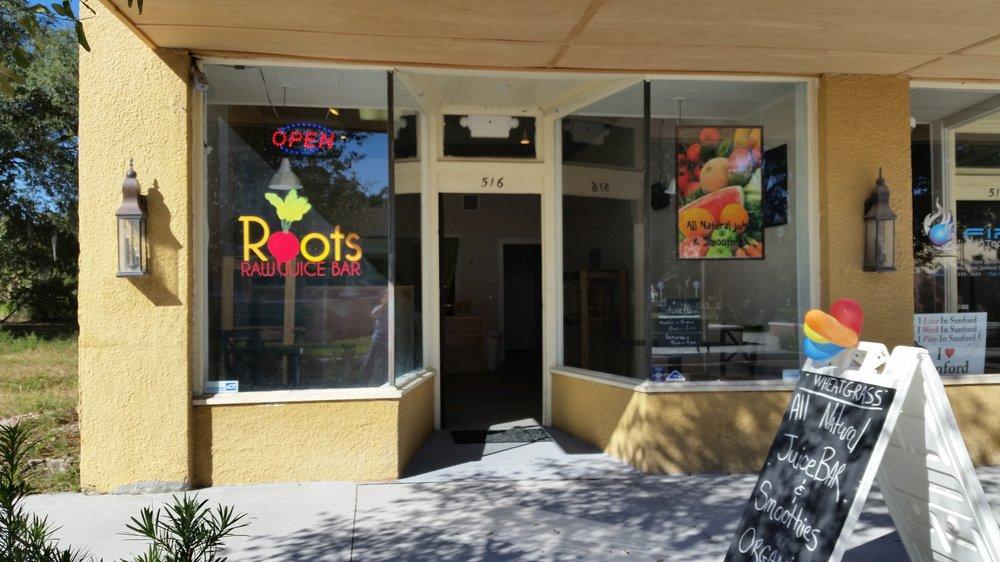 roots raw juice bar-2