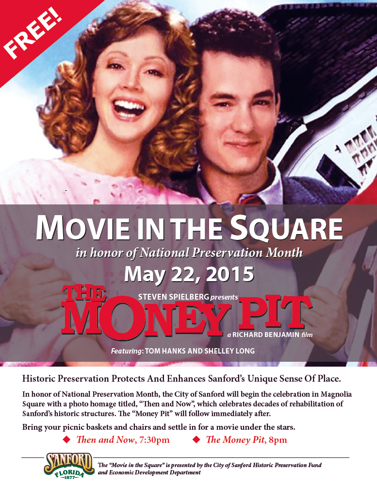 movie-in-the-square