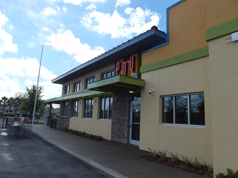 PDQ Sanford New Location